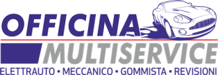 Officina Multiservice